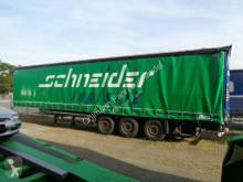 semi remorque Schmitz Cargobull CURTAINSIDER SCB S3T - STANDARD