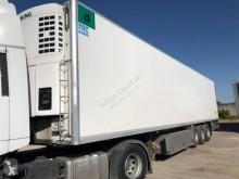 trailer Bartoletti