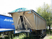 Trailor Alukipper .ca 30 cm³ semi-trailer