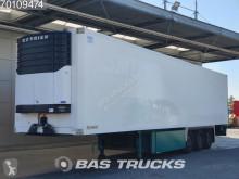 semirremolque Lamberet Carrier Maxima 1300 Palettenkasten