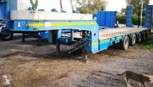 transport utilaje Capperi 67A