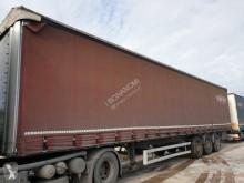 Viberti 38S20 semi-trailer