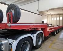 transport utilaje Capperi SLM 41 C
