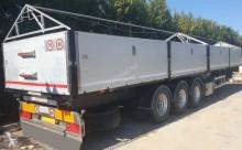 Tabarrini SNCSLP semi-trailer