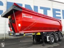 Kässbohrer SKS 27 semi-trailer