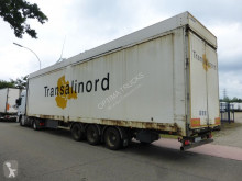 n/a ASCA S322DA DOUBLE ETAGE/DOPPELSTOCK/DOUBLE FLOOR semi-trailer