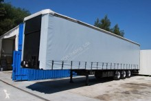 semirimorchio General Trailers TF34C5
