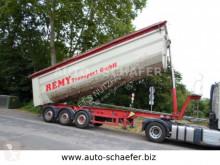 semi remorque Kempf Stahlmulde 45 m3 / Hardox Stahl