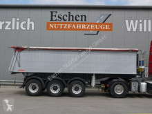 Langendorf Auflieger Kipper/Mulde