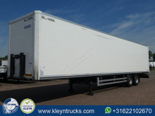 Kögel SKH 18 semi-trailer
