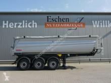 semi remorque Langendorf 26m³, 4.5 mm Boden+Seiten !! Sofort lieferbar !!