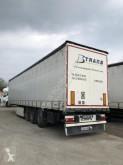 naczepa Schmitz Cargobull Non spécifié