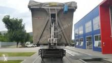 Acerbi tipper semi-trailer