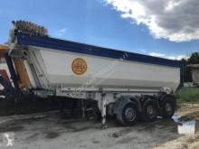 Adige tipper semi-trailer
