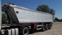 Benalu TIPPER 30 m3 C39 semi-trailer