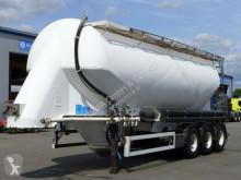 semiremorca Feldbinder EUT 40.3*BPW*40.000 Liter*