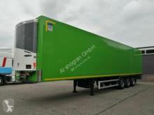 n/a Sor SP 71 Thermoking SLX400 SAF semi-trailer
