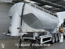 naczepa Alkom 39.000 Ltr Cement Silo Liftachse LH/R2361