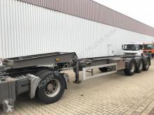 nc PGLTA3 PGLTA3, Container-Chassis, ADR