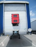 Guillen LONA semi-trailer