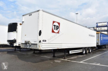 Van Hool S/00273 semi-trailer