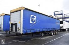 Kögel SN24 semi-trailer