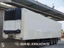 tweedehands trailer koelwagen mono temperatuur