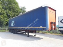 Tirsan RS semi-trailer