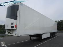 semi remorque Schmitz Cargobull SCB