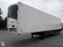 полуремарке Schmitz Cargobull - CHŁODNIA 2015 DOPPELSTOCK THERMOKING SLXe - 300 - 1800 mtg