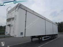 trailer schuifvloer Knapen
