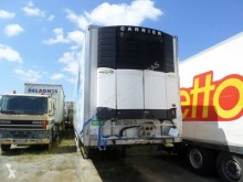 Turbo's Hoet DESOT semi-trailer