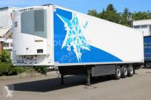 Schmitz Cargobull TK SLX 300 +Strom /Pal.-kasten/ 8.643h Diesel