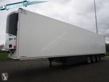 naczepa Schmitz Cargobull O4 DA