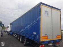 trailer Mega MNS - 260