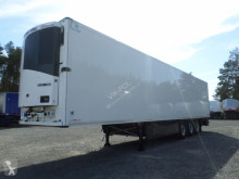 semi remorque Schmitz Cargobull - CHŁODNIA SCHMITZ 2014 THERMOKING SLXe - 300 PALECIARA 4 RYGLE