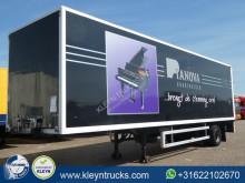 Netam ONCRK 22-11 semi-trailer