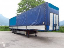 Viberti 38S20 semi-trailer