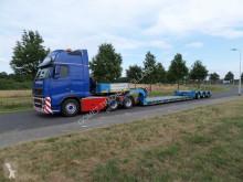 Broshuis 3ABD-48 semi-trailer