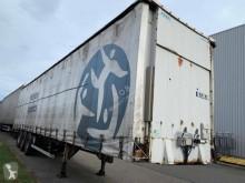 Asca Standard semi-trailer