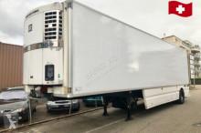 n/a refrigerated semi-trailer