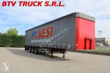 CCFC semi-trailer