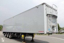 Schwarzmüller WALKING FLOOR S1 J-SERIE semi-trailer