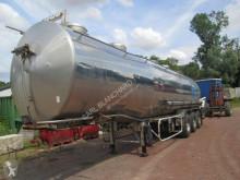 Maisonneuve Non spécifié semi-trailer
