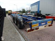 Renders RPCC 12.27 / Extendable on the back semi-trailer