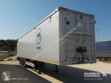 Wielton Walking-floor Standard semi-trailer