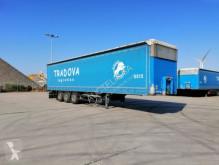 Schmitz SCB*S3T semi-trailer