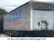 semi reboque Schmitz Cargobull S01 Standart Auflieger 4 Stück vorhanden