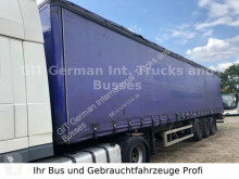 ES-GE Standart 3 SAL-39-NA- Coil Mulde semi-trailer