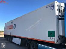 Mirofret TRS semi-trailer